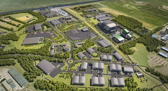 ULEZ / Plastic to hydrogen / EV charging / Floating cities / Jet fuel